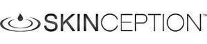 Skinception logo