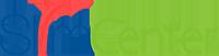 SlimCenter logo