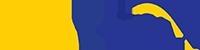 euroClinix Logo