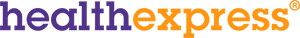 HealthExpress logo