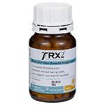 TRX2 Molecular Hair Growth Supplement