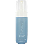 Clearogen Anti-Blemish Cleanser