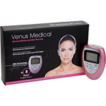 Venus Medical Breast Enhancement Kit