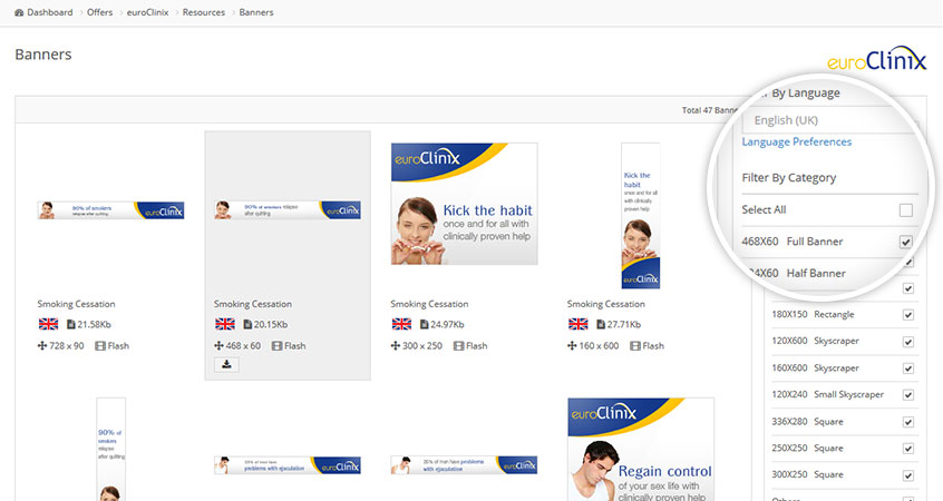 Viagra Online Denmark