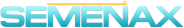 Semenax Logo