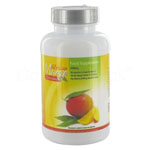 African Mango Affiliate Program