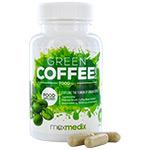 Green Coffee Affiliate Program