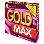 Gold Max