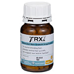 TRX2 Molecular Hair Growth Supplement