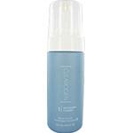 Clearogen Anti-Blemish Cleanser