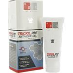 Trioxil Acne Gel
