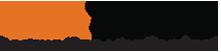 CLA 2000 Logo