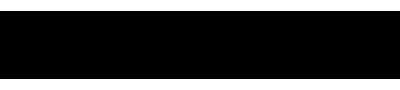 Max Gains logo