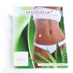 Hoodia Affiliate Program